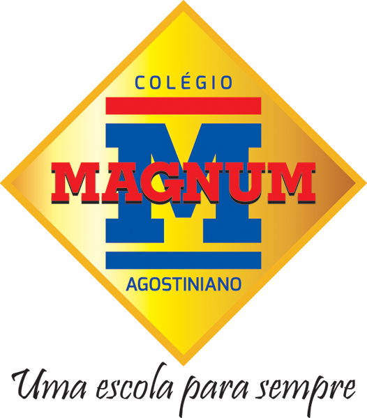 Colégio Magnum