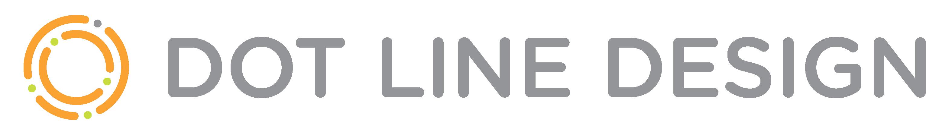 Agência Dot Line