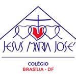 Colégio Jesus Maria José - DF