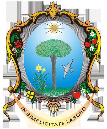 Colégio Santa Dorotéia - DF